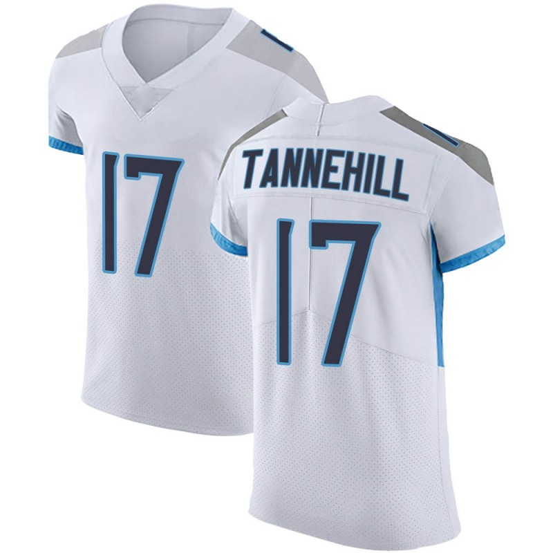 ryan tannehill jersey